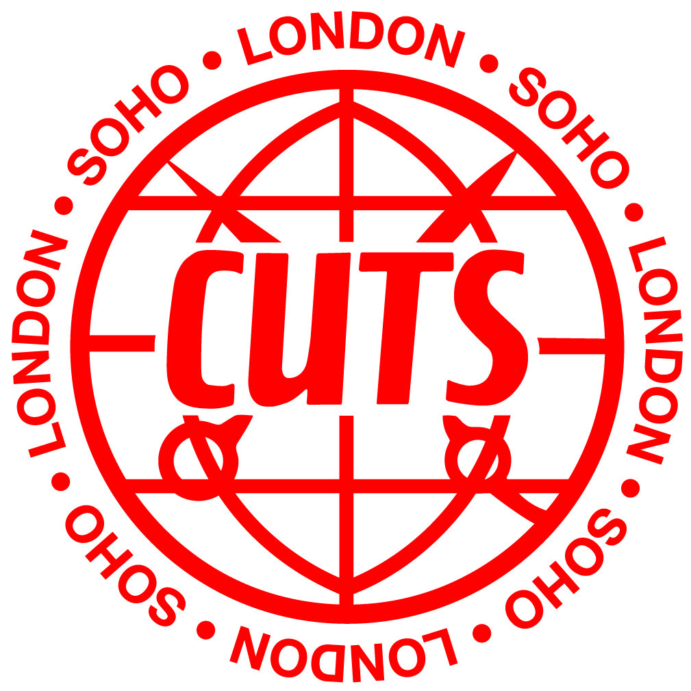 We Are Cuts