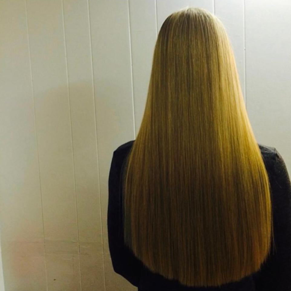 Soho Haircut Headshot #11