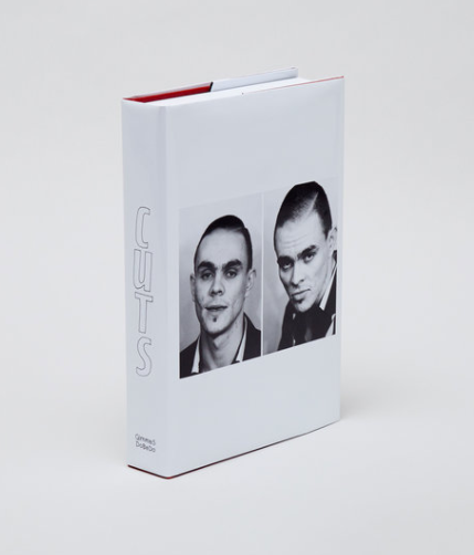 product-homepage-template-book
