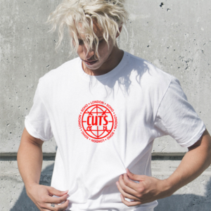 t-shirt-product-image